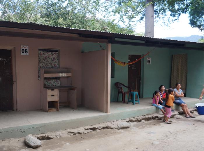 house 700 x 517