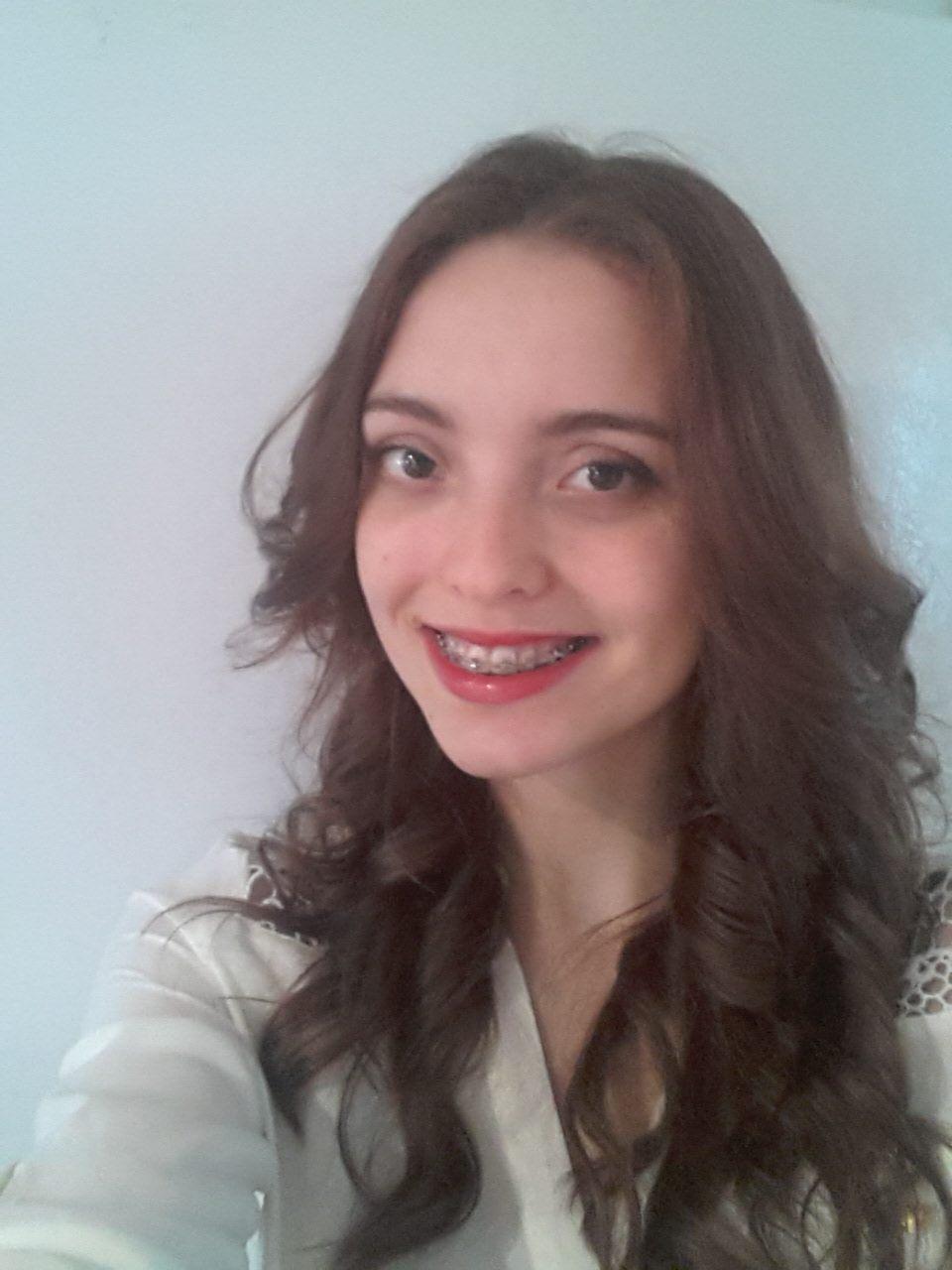 Michelle Gaudet