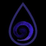 spiral_rain_logo